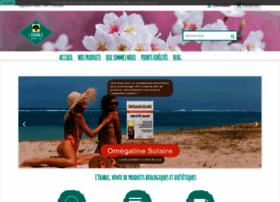 lerabledietetique.fr