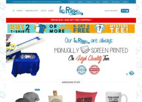 lerageshirts.com