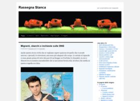 lerane.wordpress.com