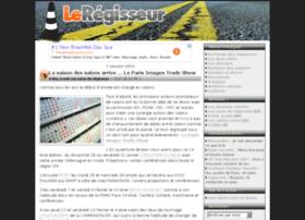 leregisseur.free.fr