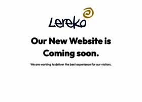 lereko.co.za