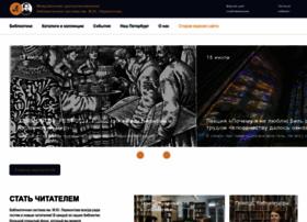 lermontovka-spb.ru