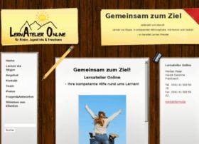 lernatelier-alpnach.ch