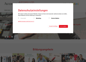 lernen-im-netz.de
