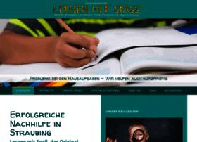 lernen-mit-spass.de