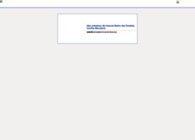 lernerfolg.com