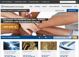lerners.ncu.edu