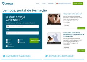 lernoos.com