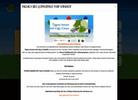 lernspass-fuer-kinder.de