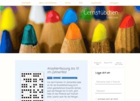 lernstuebchen-grundschule.blogspot.de