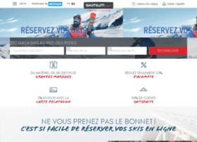 les-2-alpes-station.skimium.fr