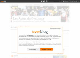 les-actus-du-cyclisme.com