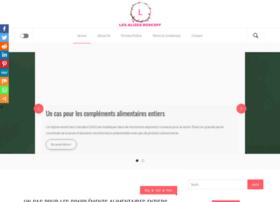 les-alizes-roscoff.com