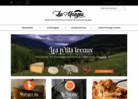les-alpages.fr