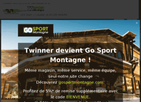les-angles.twinner-sports.com