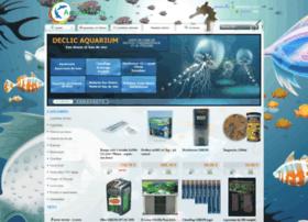 les-aquariums.com