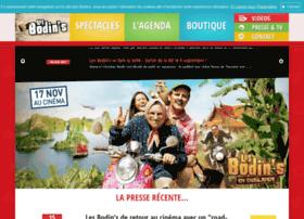 les-bodins.com