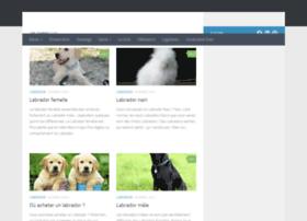 les-chiens.com