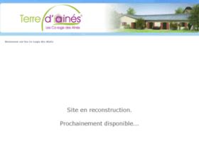 les-co-logis-des-aines.com
