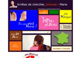 les-commerces-de-proximite.fr