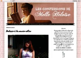les-confessions-de-melle-heloise.blogspot.fr