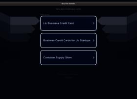 les-decoratives.com