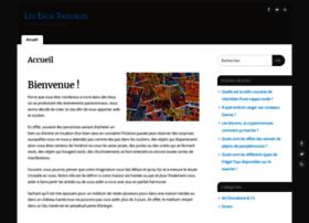 les-eaux-troubles.net
