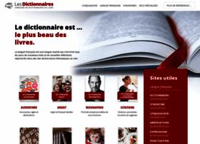 les-encyclopedies.com