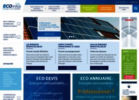 les-energies-renouvelables.eu