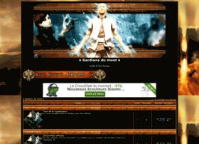les-gardiens-du-moot.forumactif.net