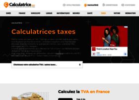 les-impots.com