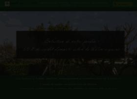 les-jardins-adam.fr