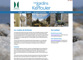 les-jardins-de-kerfouler.com