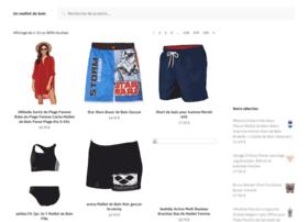 les-maillots-de-bain.com