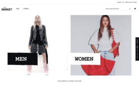 les-market.com
