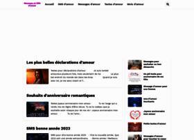 les-messages-sms.blogspot.com