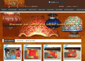 les-meubles-chinois.com