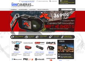 les-mini-cameras.com