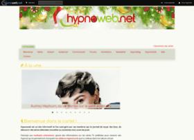les-mysteres-de-haven.hypnoweb.net
