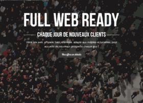 les-nouvelles-manufactures-du-web.fr