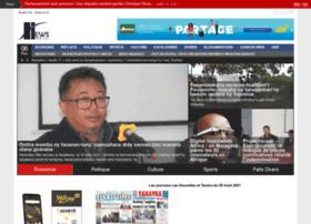 les-nouvelles.com
