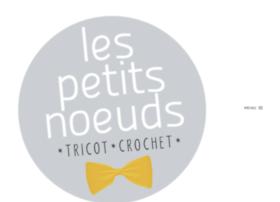 les-petits-noeuds.fr