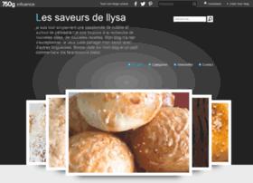 les-saveurs-de-llysa.over-blog.com