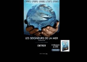 les-seigneurs-de-la-mer.mk2.com