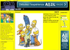 les-simpson-du-94.allmyblog.com