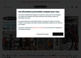 les-trottinettes.com