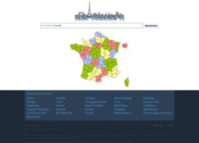 les-villes.fr