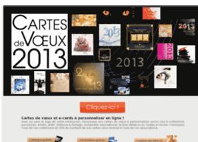 les-voeux.com