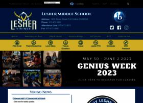 les.psdschools.org