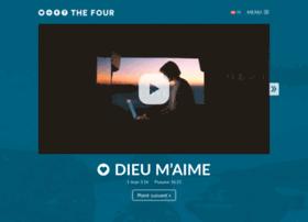 les4points.com